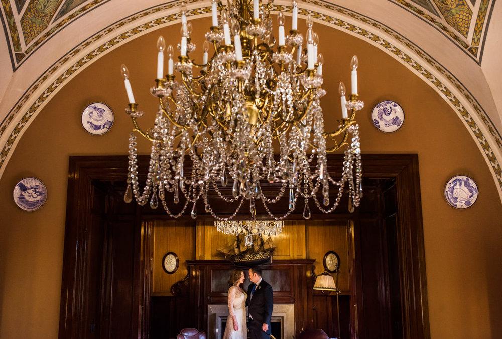 wedroads-boda-castell-bell-reco-argentona-punzano-fotografia-bodas-barcelona-weddings-destination-43.jpg