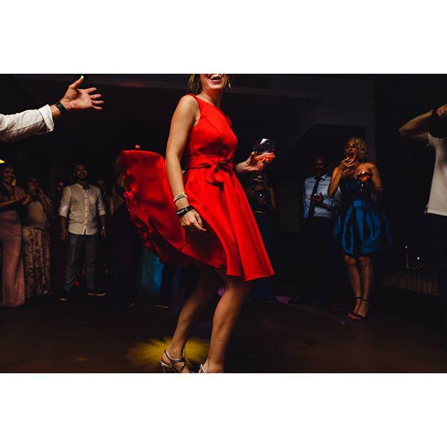 Friday @fotografiavictorlinares - www.thewedroads.com - #wedding #weddingkids #weddingwithlove #weddingday #weddingplannerspain #weddingphoto #weddingphotographer #weddingtime #moments #weddingphoto #friday #party #partywedding #weddingfamily #weddingspain #weddingphotographerspain #thewedroads #weddingstyle #weddingideas #instalove #instawedding #instaphoto #instaphotographer #instafamily #instagram #instamoment #bridal #dancers #friday