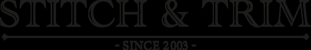 ST_Logo_Font.png
