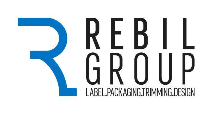 Rebil-Group-Logo.jpg