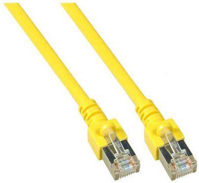 EFB-K5457-Lan-Kabel-gelb-Cat5e.jpg
