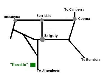 Rosskin Map2013.JPG