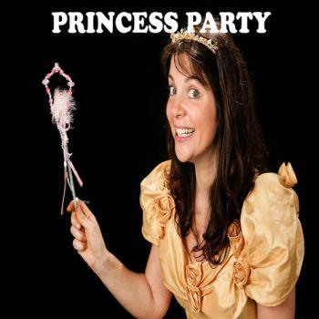 party animals dublin princess party.jpg
