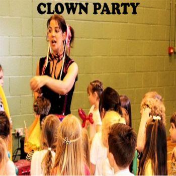 party animals dublin clown party.jpg