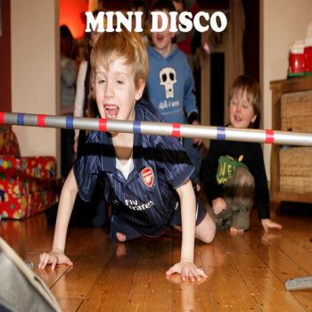 party animals mini disco party.jpg