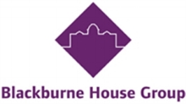 Blackburn house logo.jpg