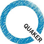 Quaker Logo Blue_smaller.jpg