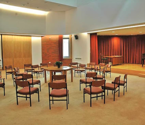 Large meeting room low res.PNG