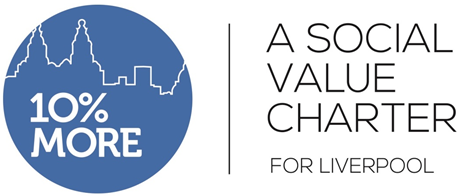 10% social value charter.png