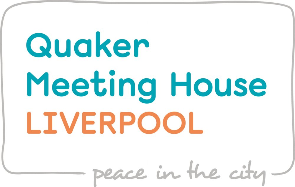 Liverpool Quakers
