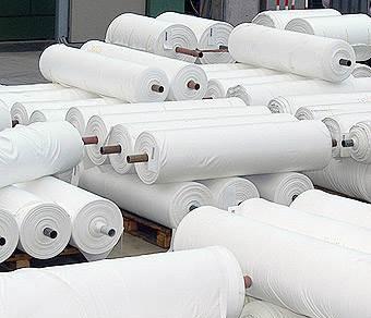 LOOMDATA ERP für die industrielle Produktion
