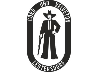 Leutersdorf (DE) seit 2002