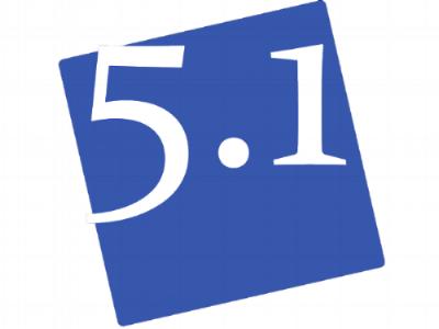 LOOMDATA 5.1 released