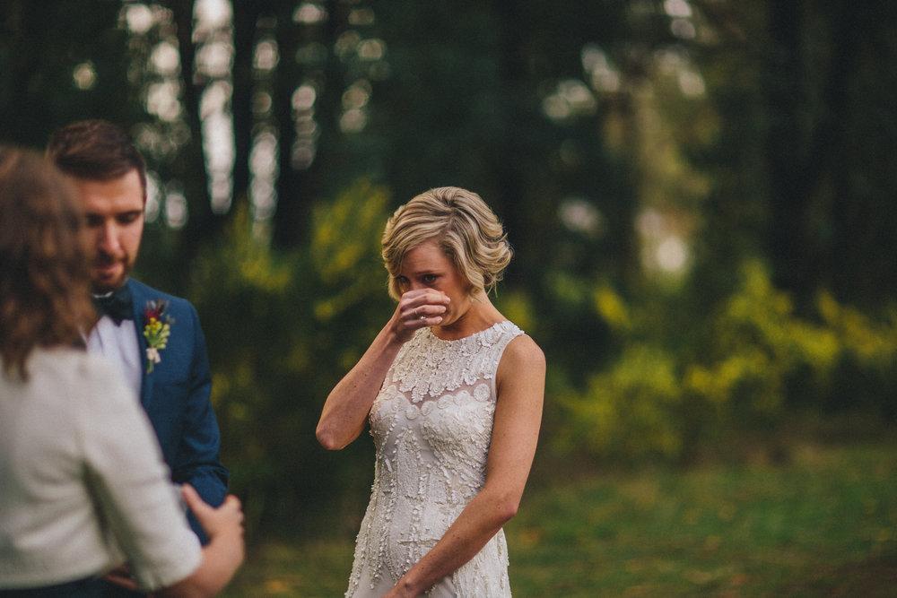 Kate&Leigh_HRColour_373.JPG