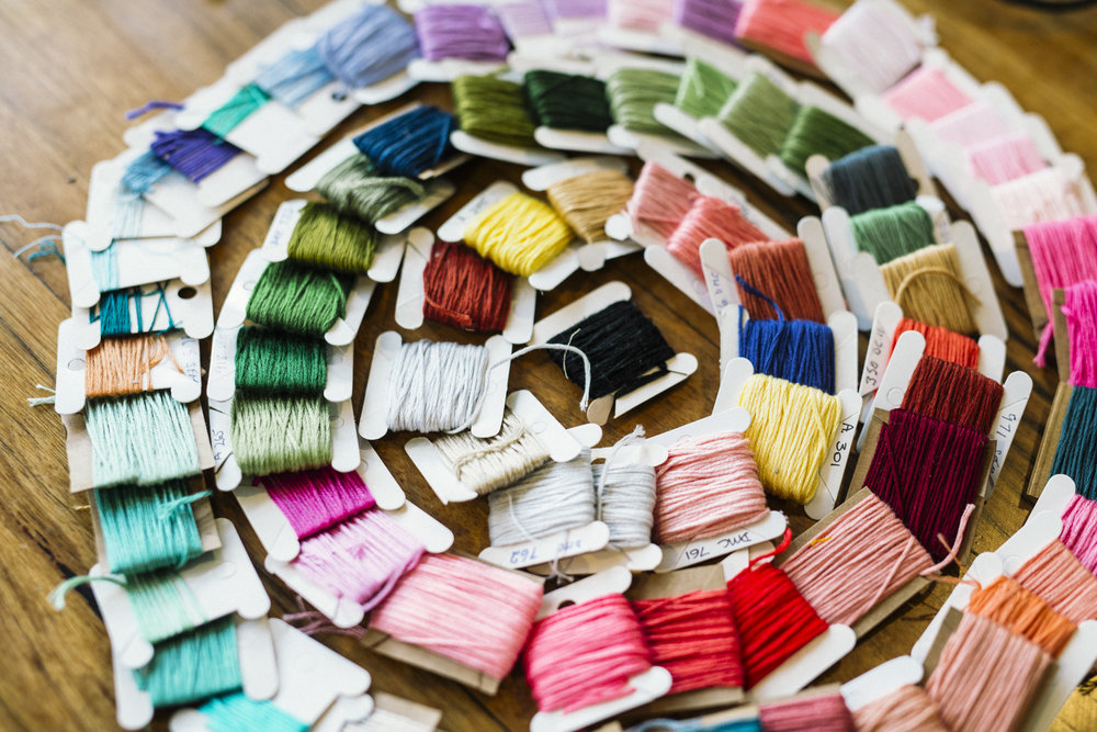 PYHII - Embroidery_1.jpg