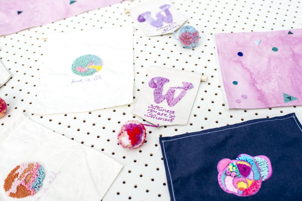 PYHII - Embroidery_25.jpg