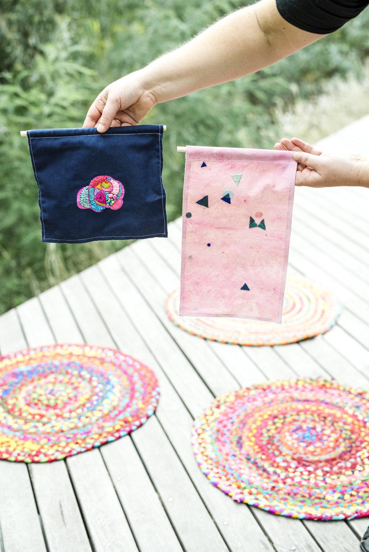 PYHII - Embroidery_37.jpg
