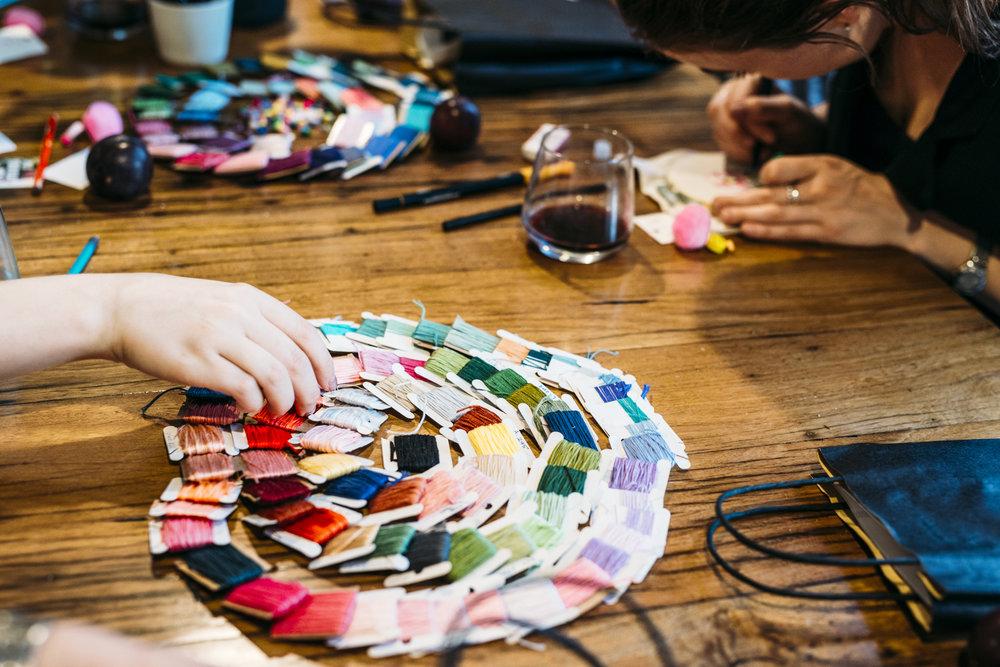 PYHII - Embroidery_50.jpg