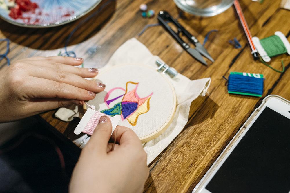 PYHII - Embroidery_62.jpg