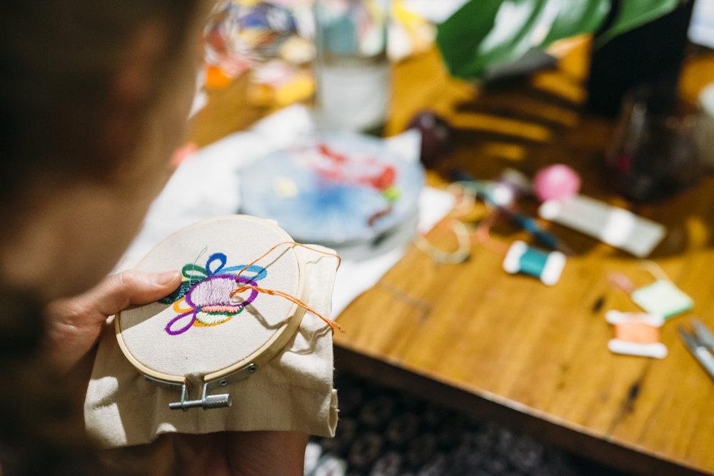 PYHII - Embroidery_64.jpg