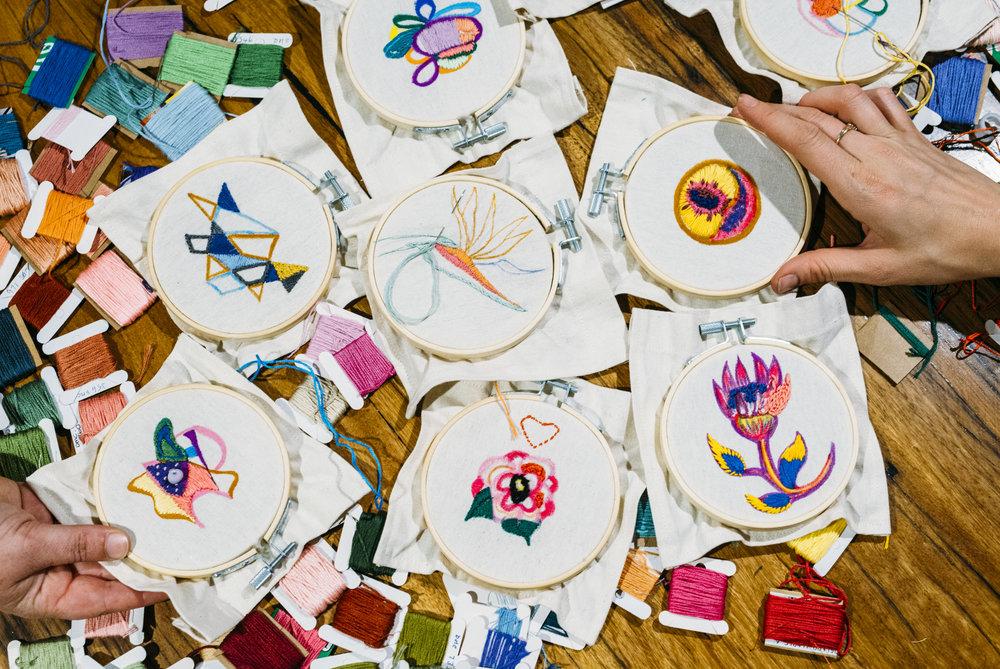 PYHII - Embroidery_77.jpg