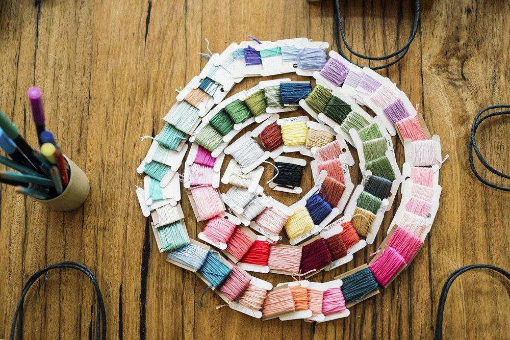 PYHII - Embroidery.jpg