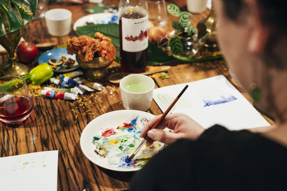 PYHII - Watercolour -_54.JPG