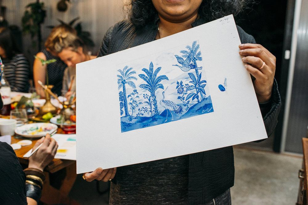 PYHII - Watercolour -_73.JPG