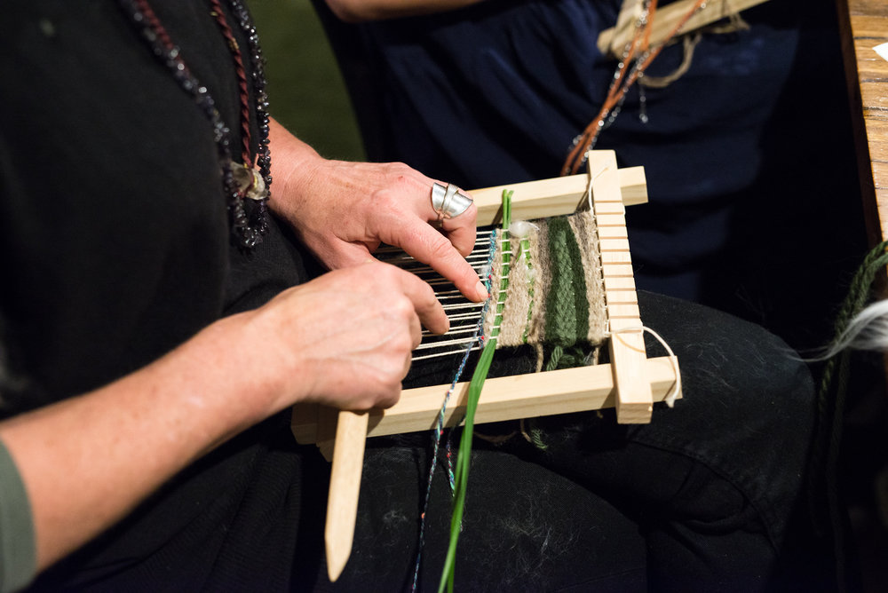 PYHII-Weaving_7.jpg
