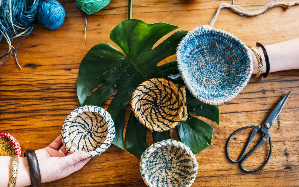 PYHII - Basket Weaving_9.jpg