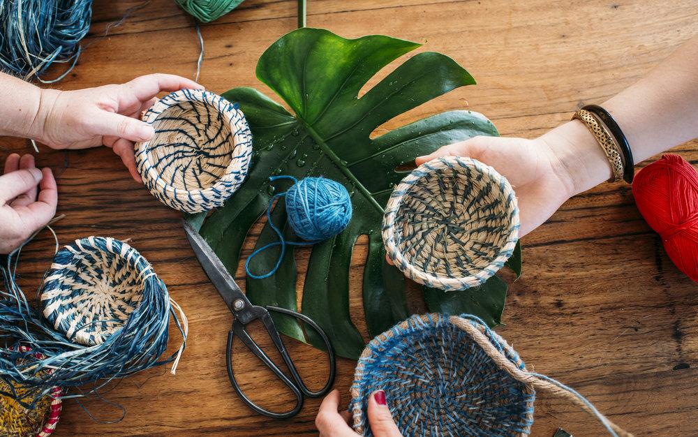 PYHII - Basket Weaving_12.jpg