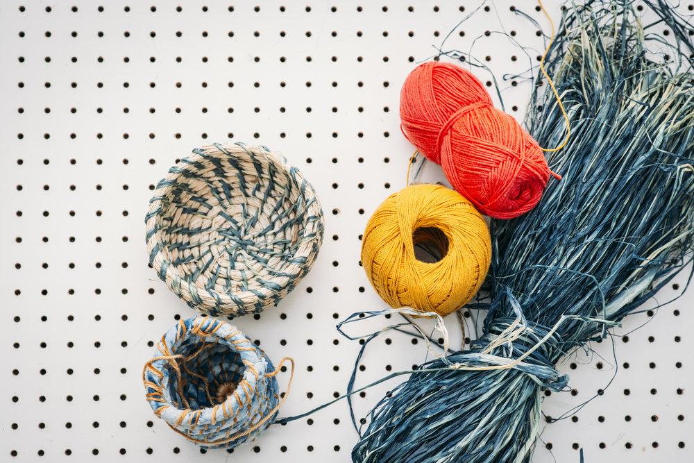 PYHII - Basket Weaving_38.jpg