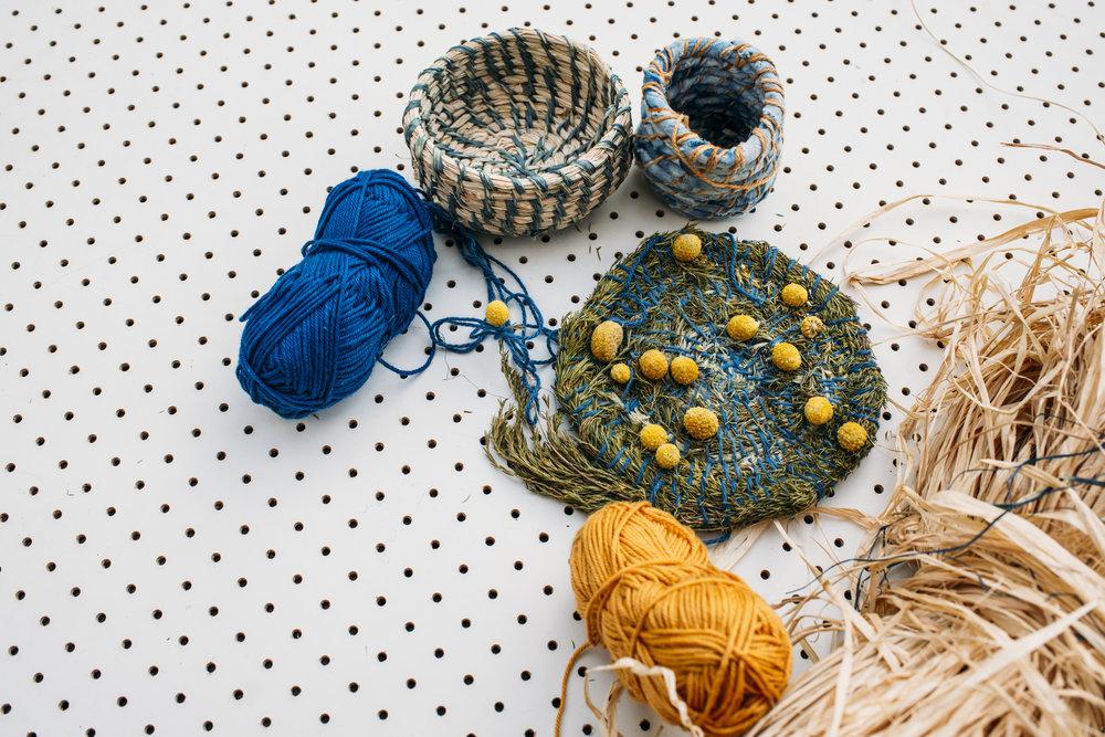 PYHII - Basket Weaving_44.jpg