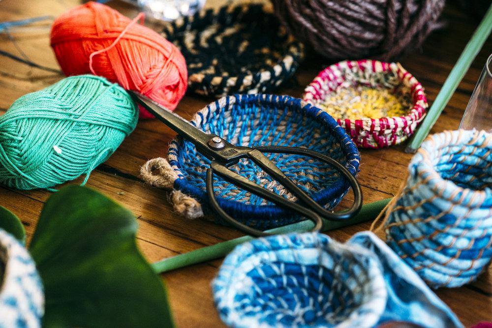 PYHII - Basket Weaving_58.jpg