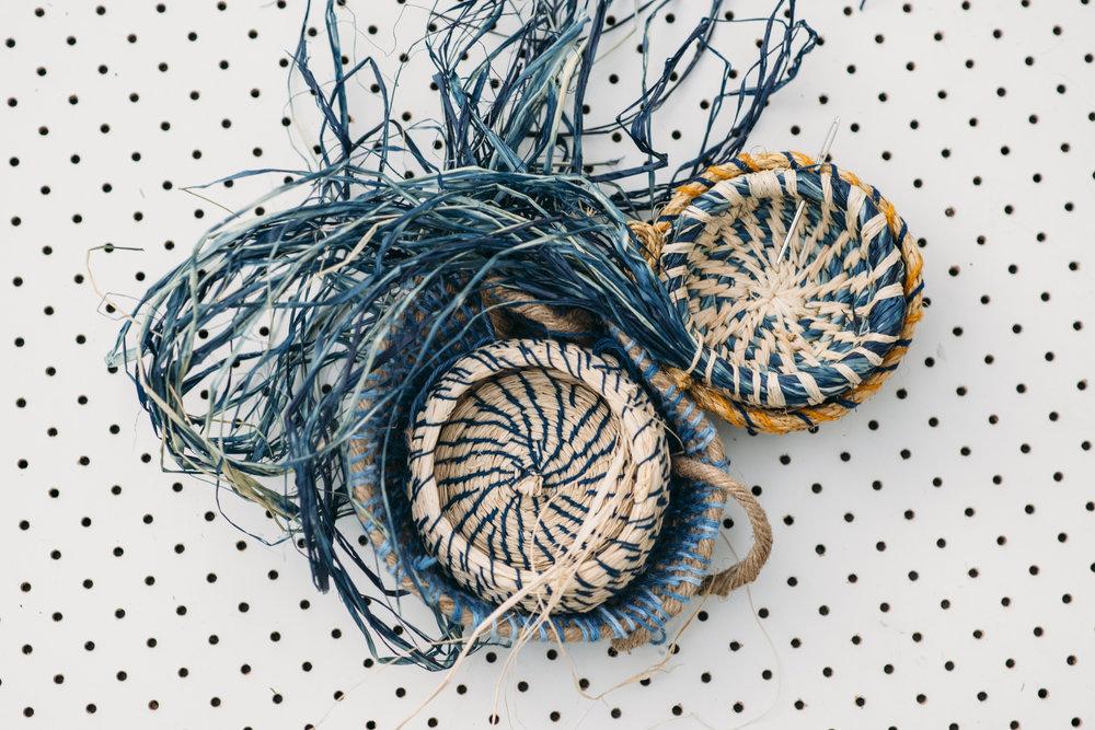 PYHII - Basket Weaving_69.jpg