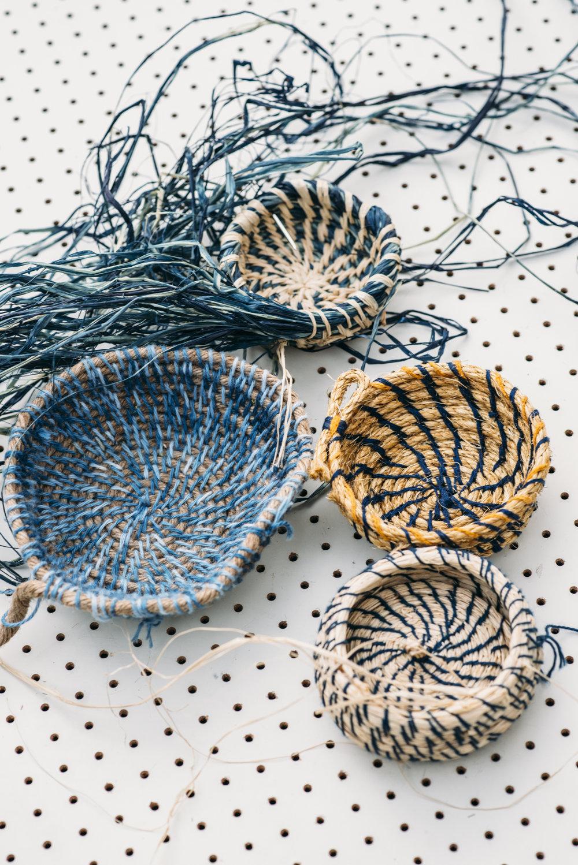 PYHII - Basket Weaving_70.jpg