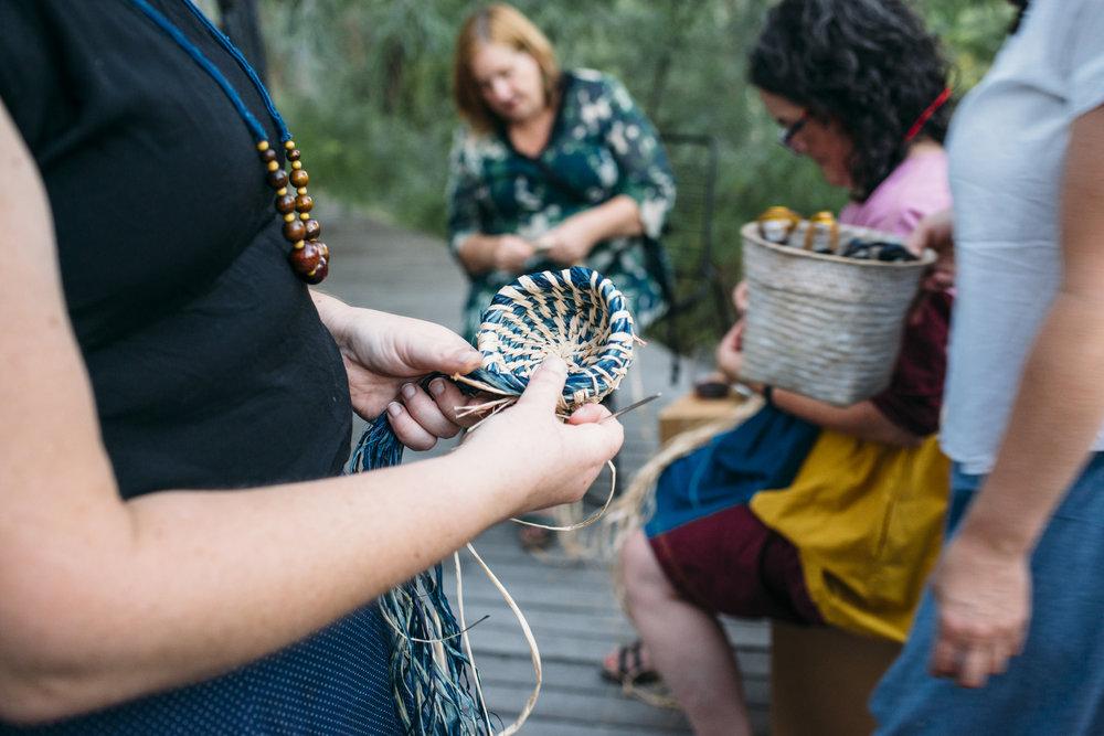 PYHII - Basket Weaving_75.jpg
