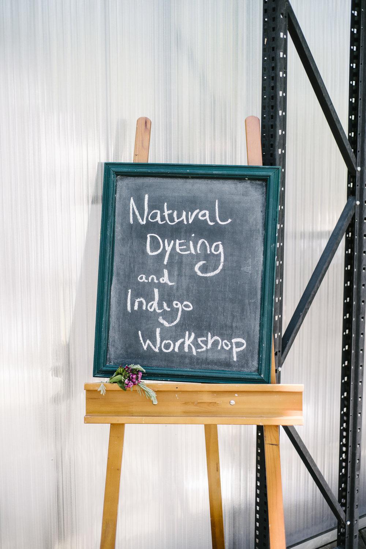 Workshop- Dyeing_24.JPG