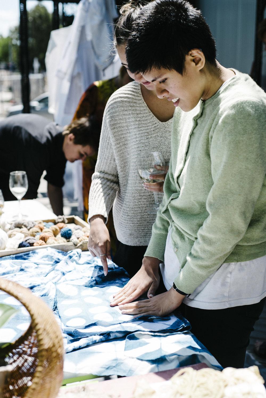Workshop- Dyeing_21.JPG