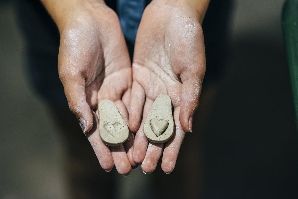 Ceramics - PYHII_11.JPG