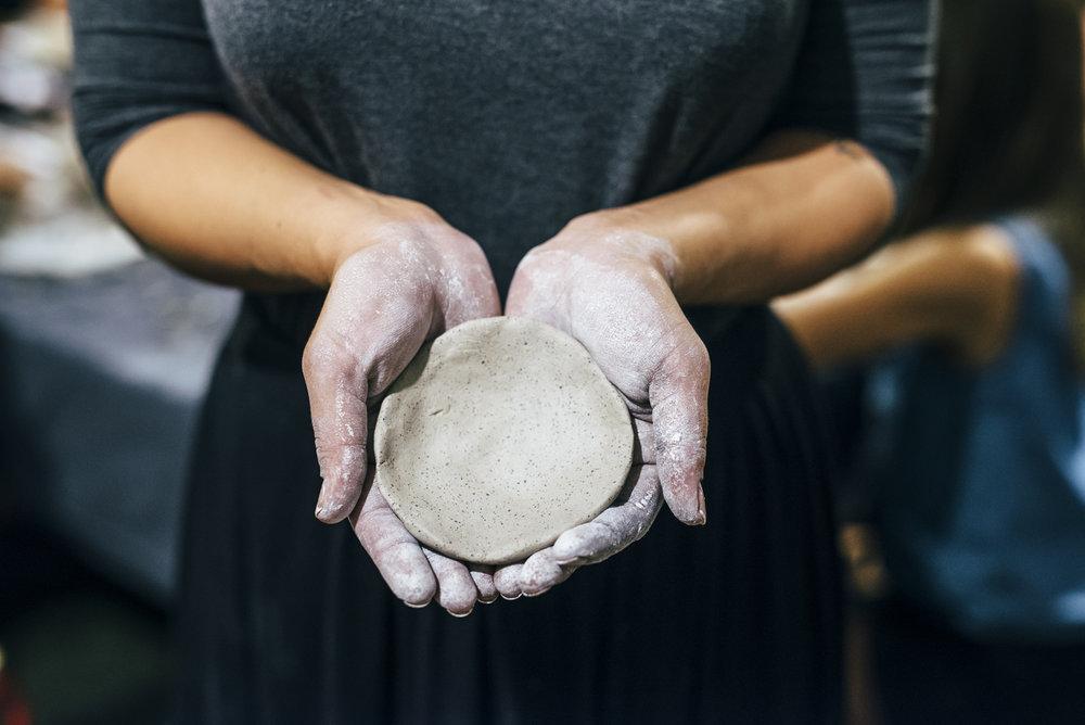 Ceramics - PYHII_15.JPG