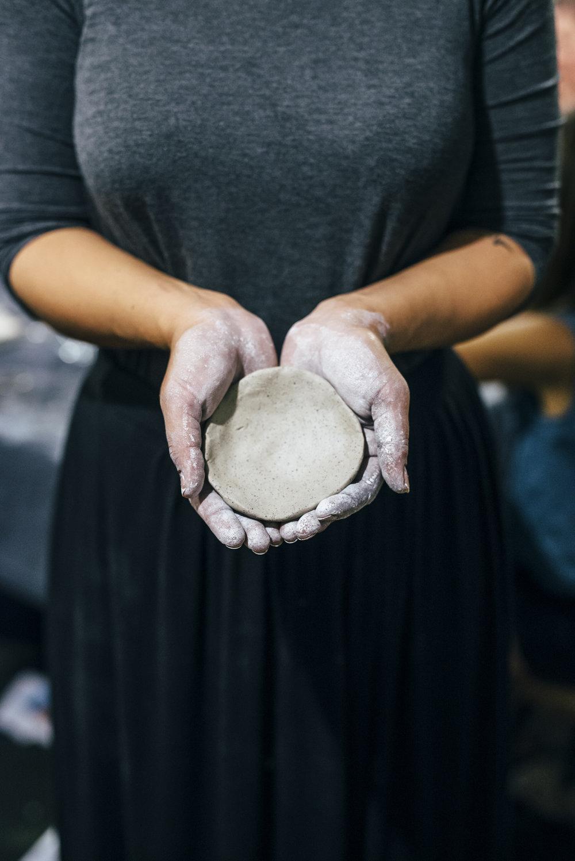 Ceramics - PYHII_16.JPG