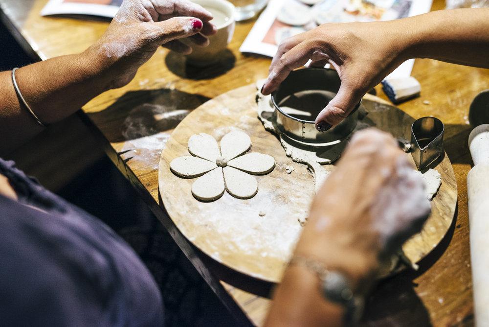 Ceramics - PYHII_23.JPG