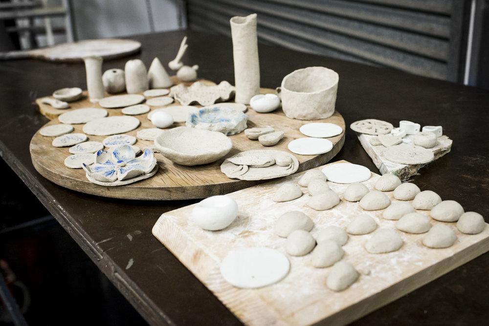 Ceramics - PYHII_71.JPG