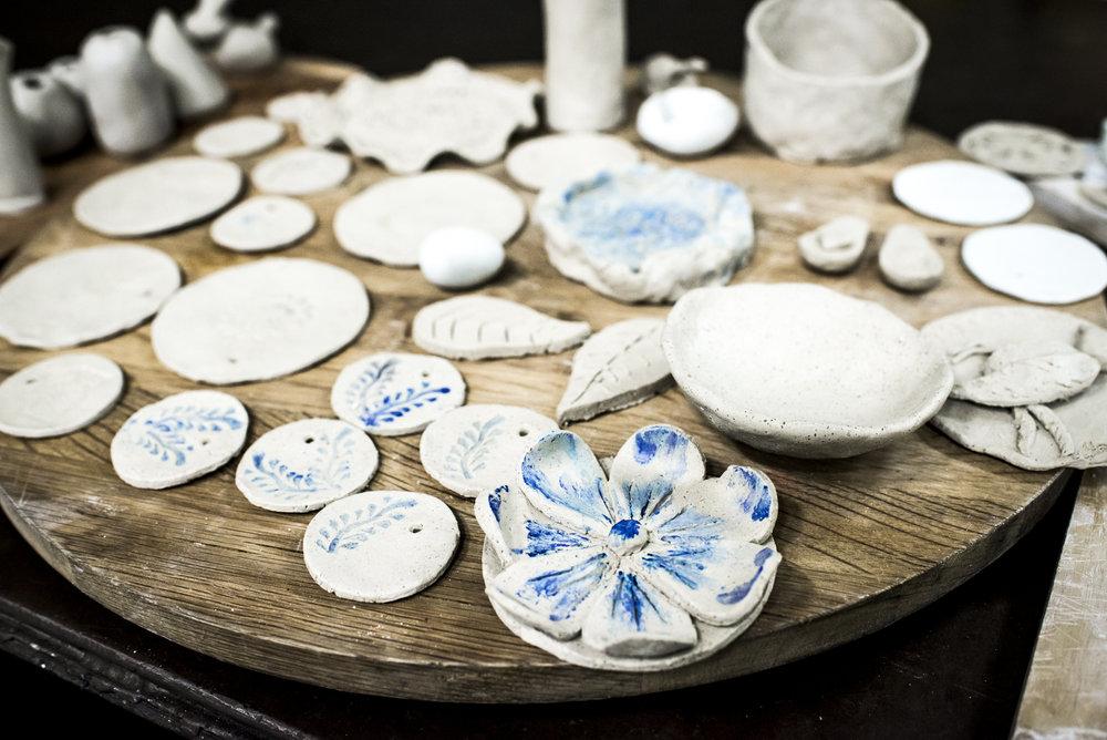 Ceramics - PYHII_73.JPG