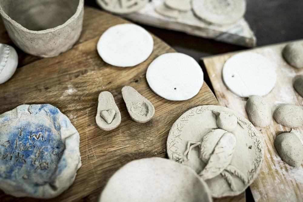Ceramics - PYHII_74.JPG