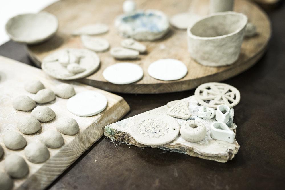 Ceramics - PYHII_75.JPG