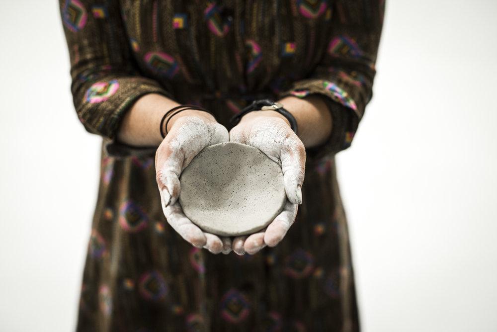 Ceramics - PYHII_82.JPG