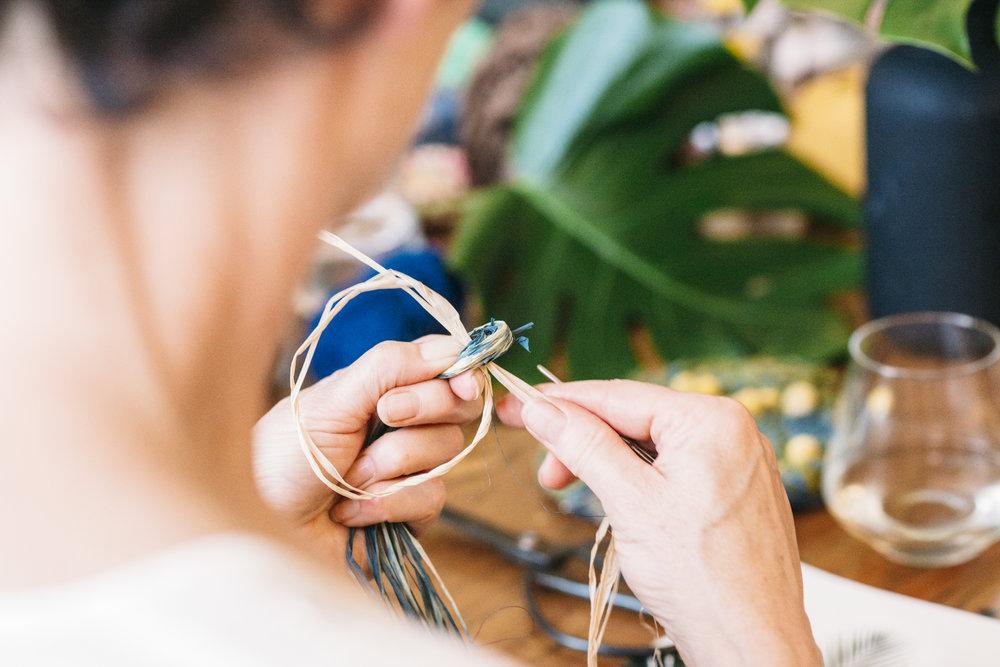 PYHII - Basket Weaving_62.jpg