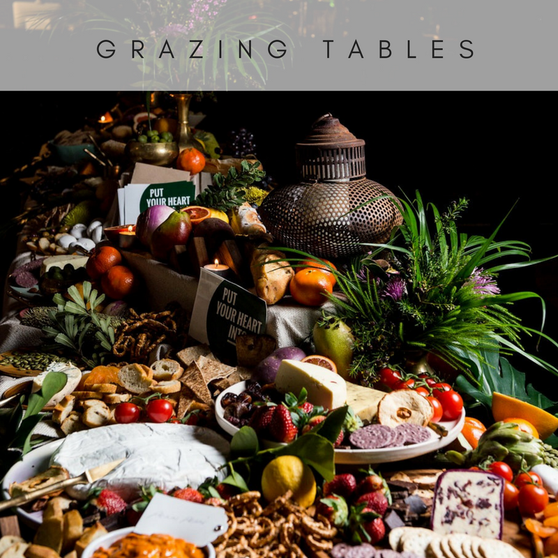 Copy of Website I Grazing Table Tiles (1).png